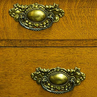 antique reproduction furniture hardware wsi distributors hardware of the past. Black Bedroom Furniture Sets. Home Design Ideas